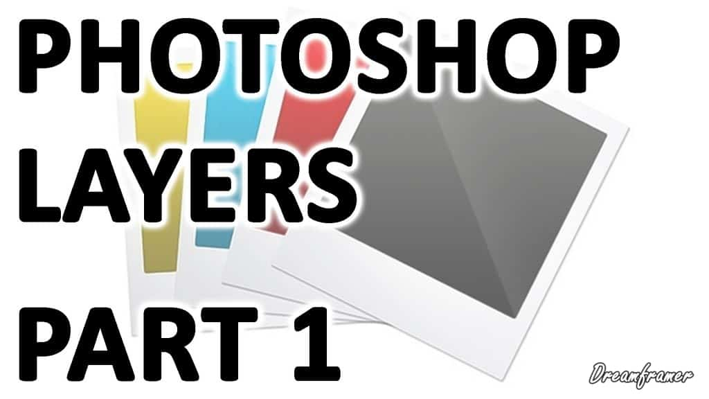 photoshop layers 1